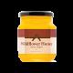 Wildflower Honey - Amerov Honey