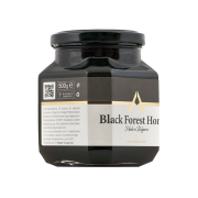 Black Forest Honey - Honeydew