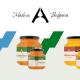 Bulgarian Honey Types